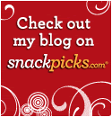 Check out my blog on snackpicks.com