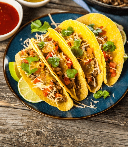 Best Taco Meat In The World Momadvice