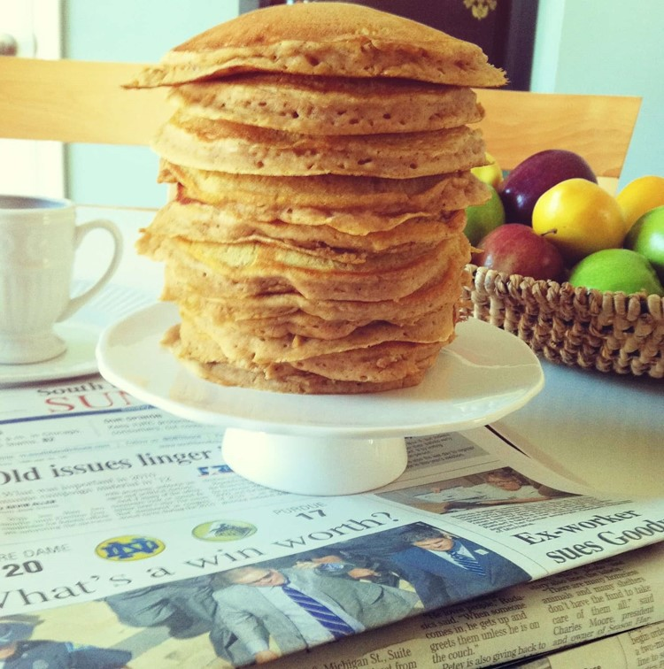 pumpkin_pancakes_1