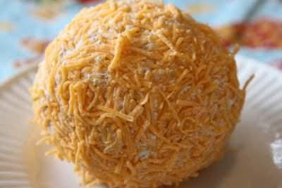 ... easy cheese cake easy cheese ball ii savory cheese ball easy smeezy