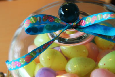 Kool-Aid Easter Egg Dying & Deliciously Deviled Eggs