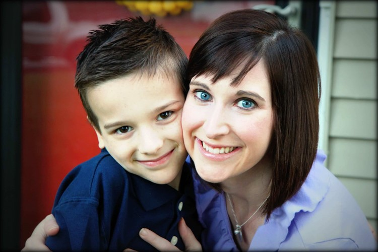 Parenting a Child With ADD: The Diagnosis (Part 1) from MomAdvice.com