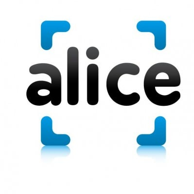 A Real Mom's Review of Alice.com: Drugstore Shopping ...