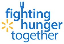 Family Holiday Activity: Fighting Hunger Together Today!