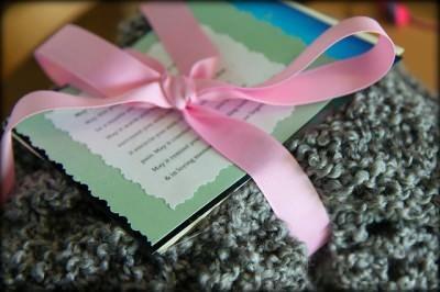 Free Knitting Patterns for Boys - Mom vs the Boys
