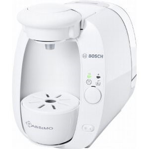 how to clean tassimo t20