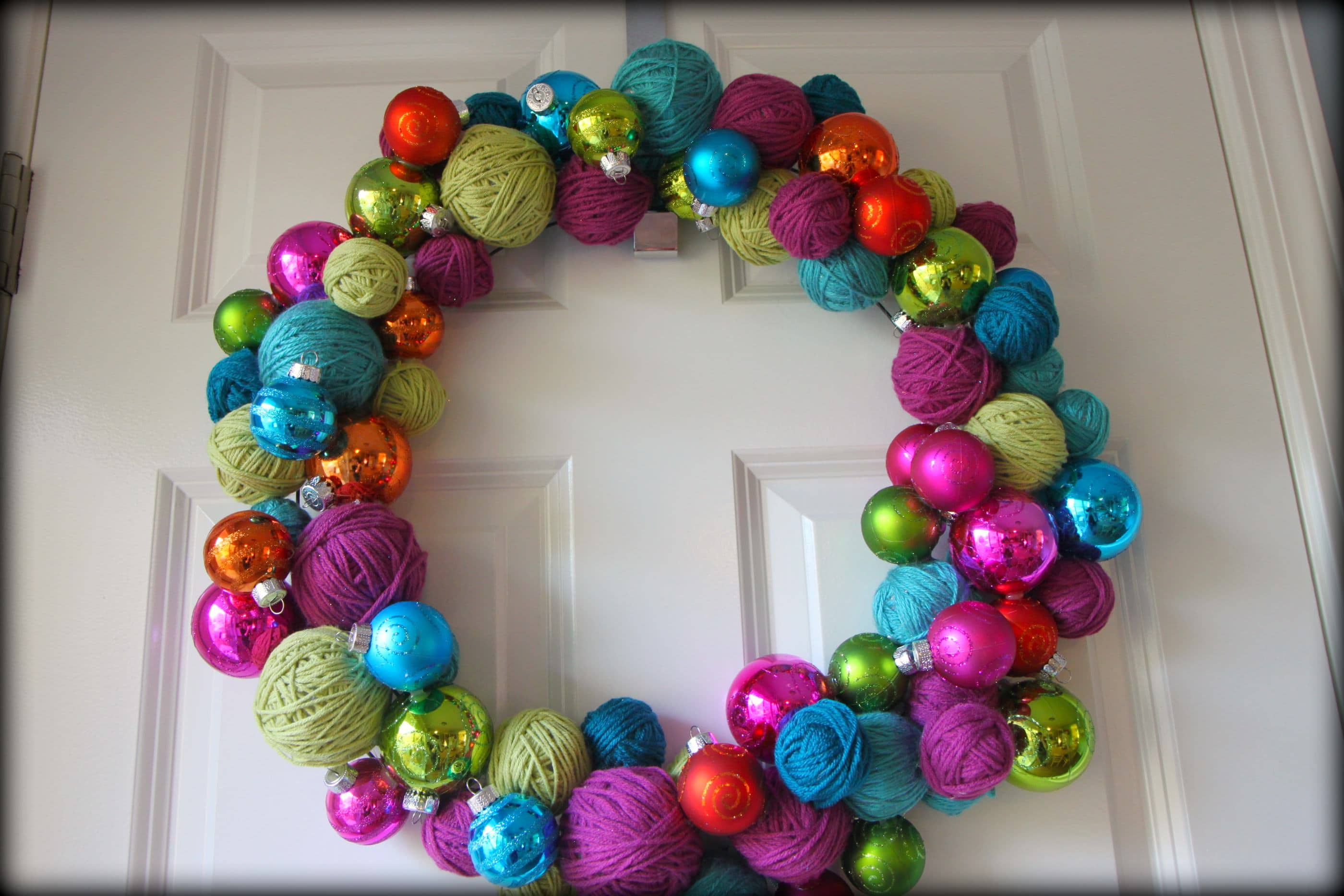 Holiday Crafting Inspiration or the Amy Clark Craft ...