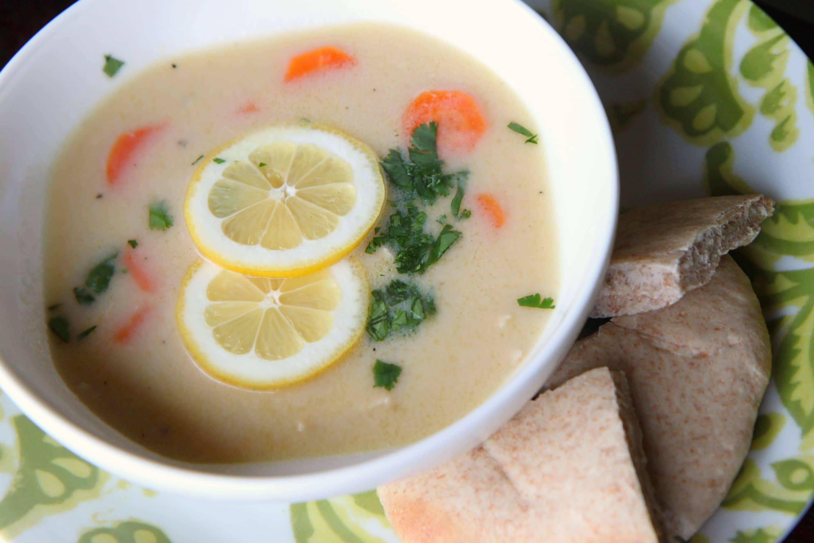 greek soup finish 1