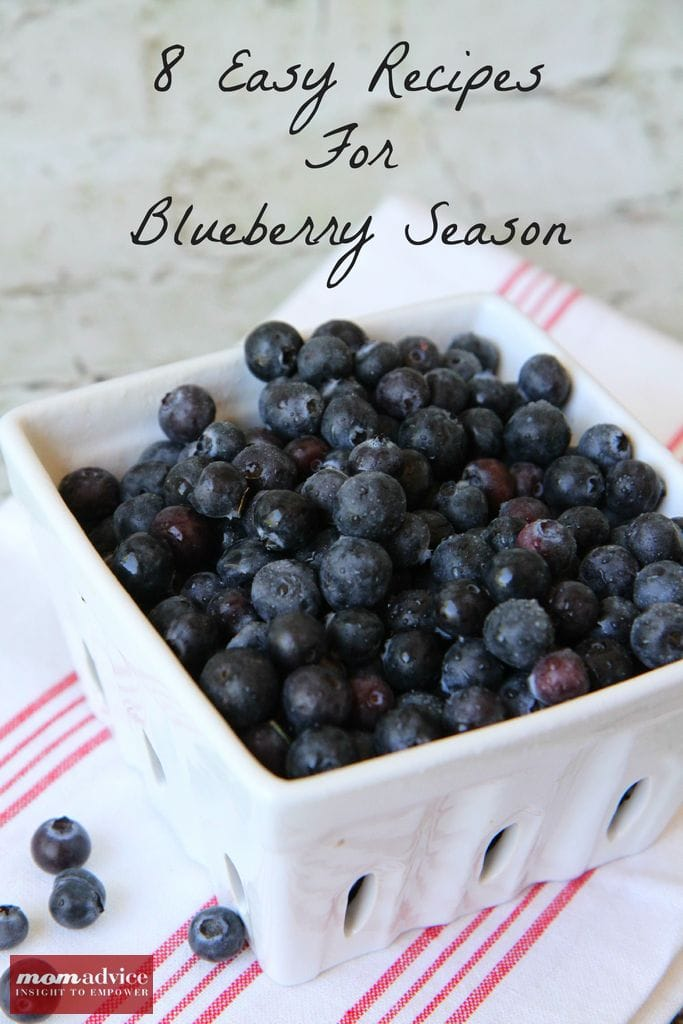 8_Recipes_For_Blueberry_Season_1