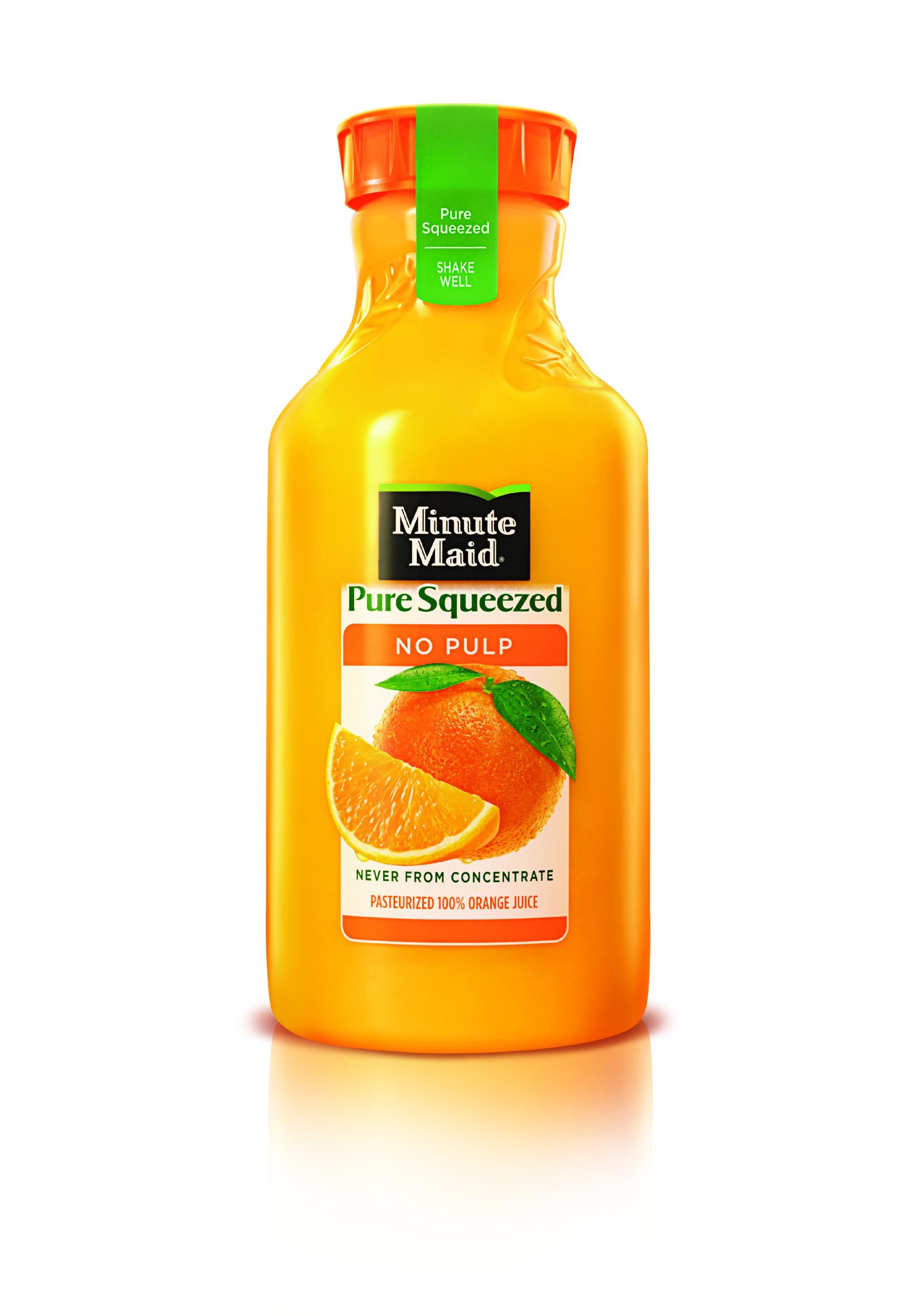 capital budgeting lite orange juice Potential orange grove investment keywords: agribusiness finance, capital budgeting, investment valuation, simulation, orange, citrus greening.