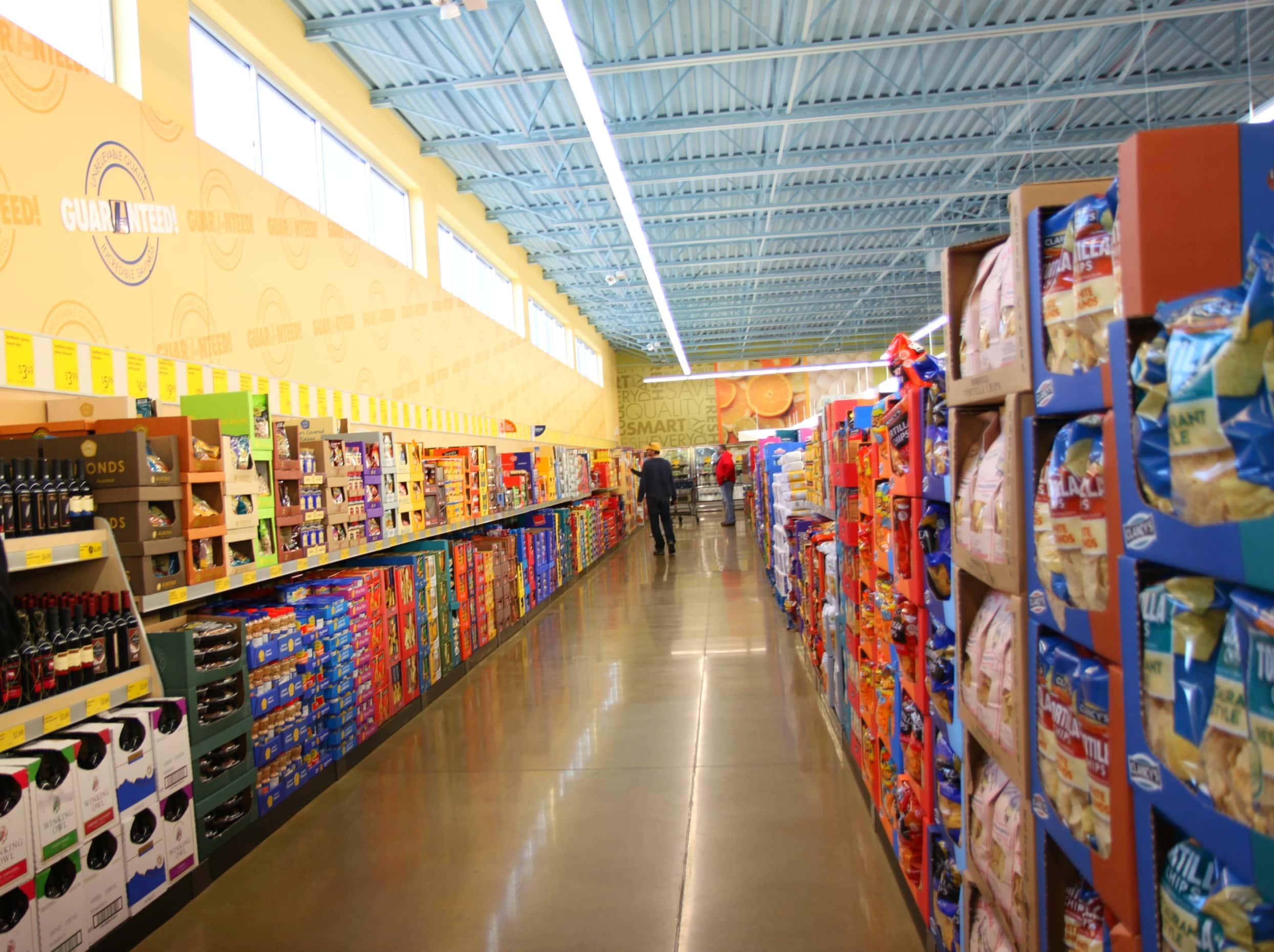 aldi_supermarket_1