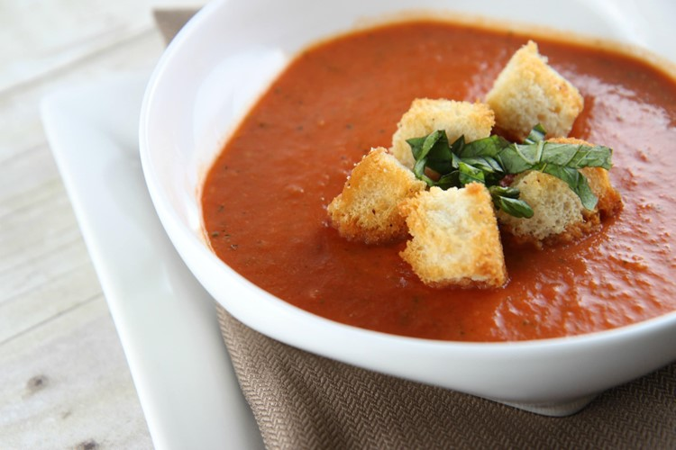 homemade_tomato_soup