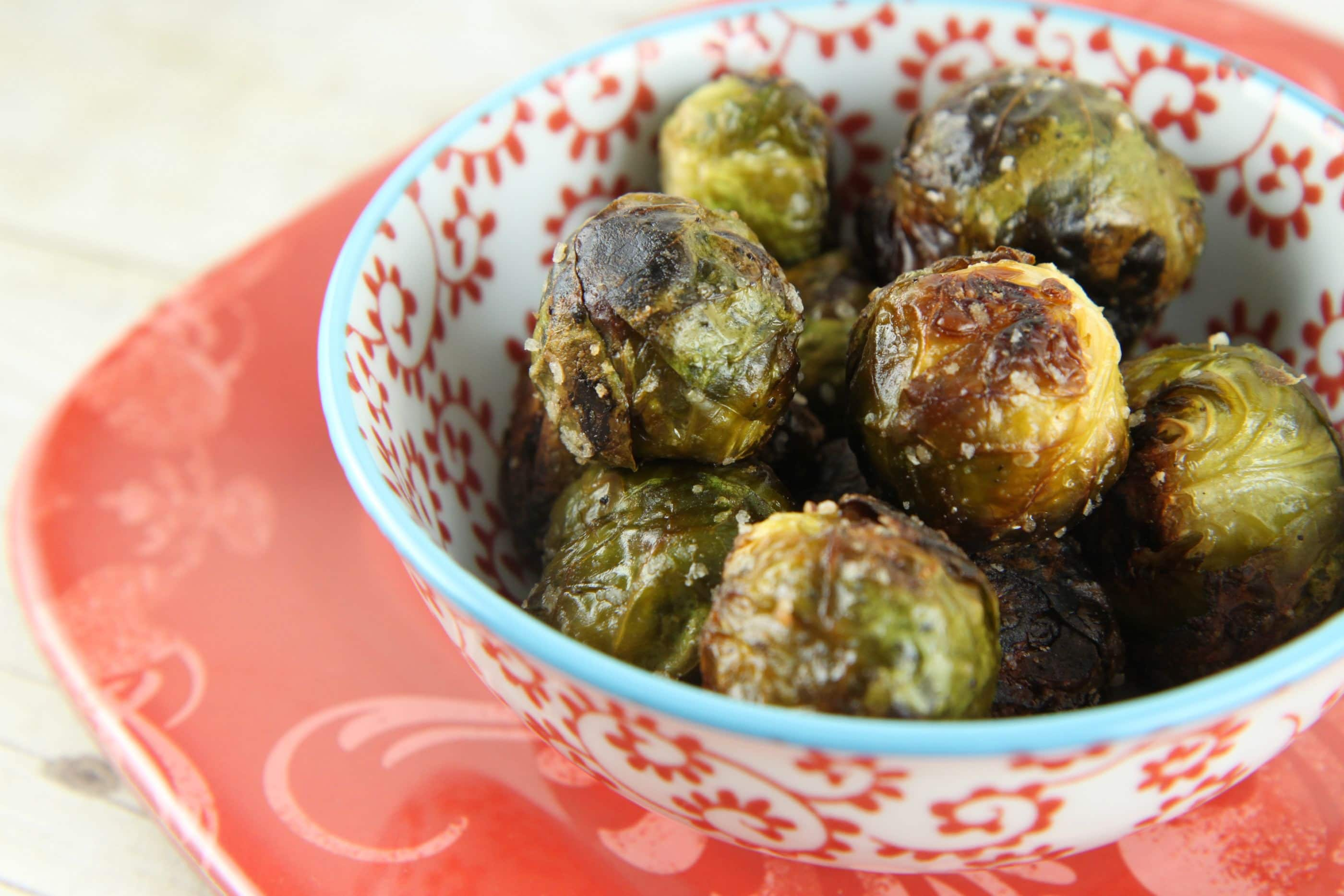 Roasted_Brussels_Sprout_1