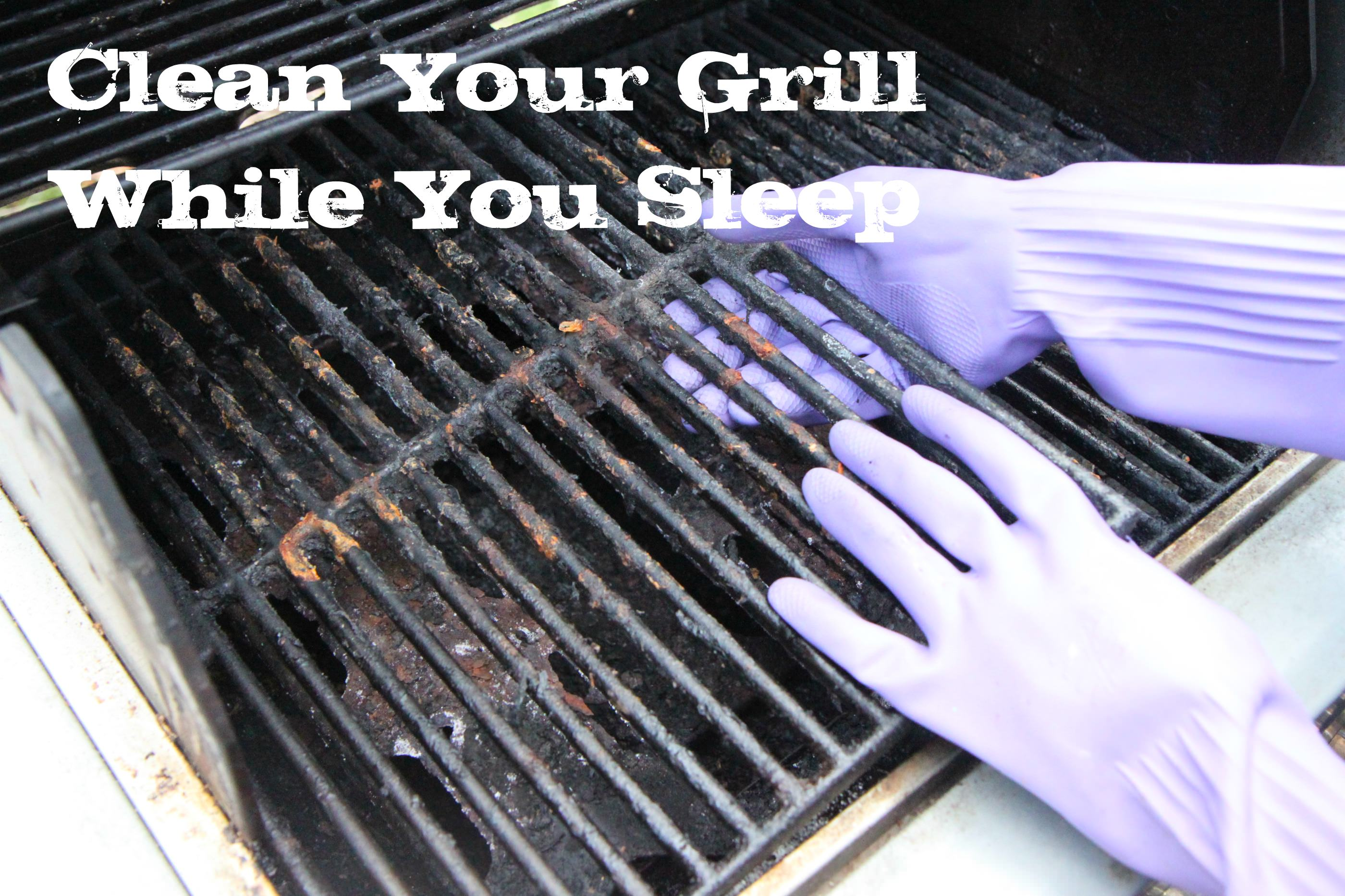lovely how to clean grill Part - 3: lovely how to clean grill photo gallery
