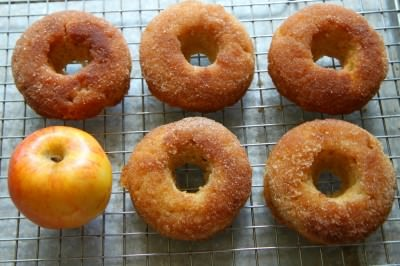 baked_apple_pie_donuts