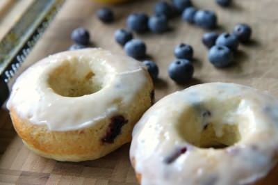 baked_blueberry_donuts