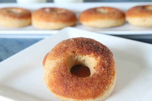 snickerdoodle_donuts