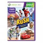 Kinect_Rush_Disney_Pixar