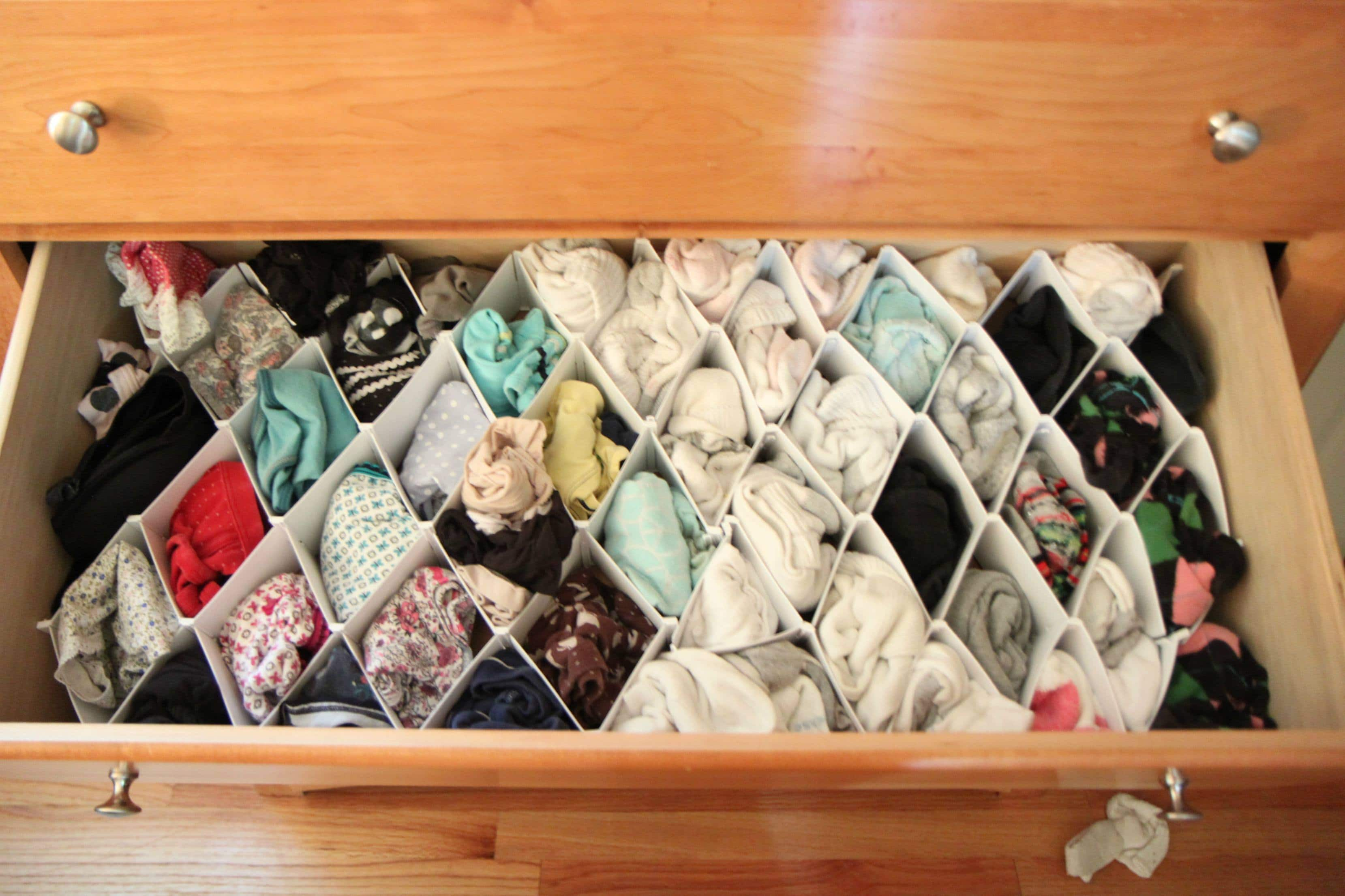 Tips & Tools for Affordably Organizing Your Closet - MomAdvice