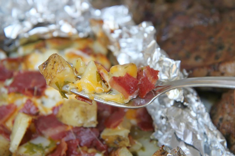 Three_Cheese_Grilled_Potatoes