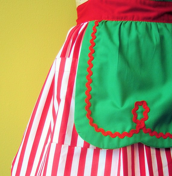An Apron Full of Giveaways: Flourish Boutique Giveaway Closes ...
