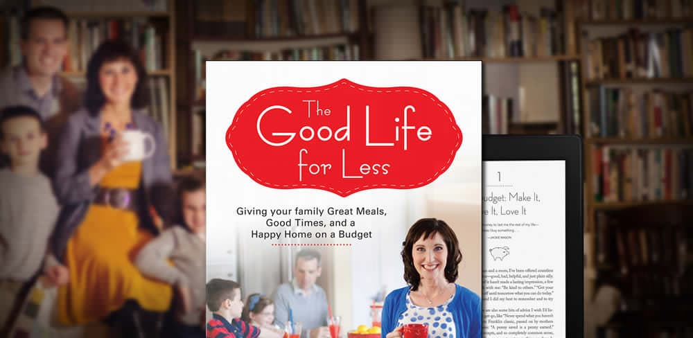 "Giveaway Closed: 5 Autographed Copies of, ""The Good ..."
