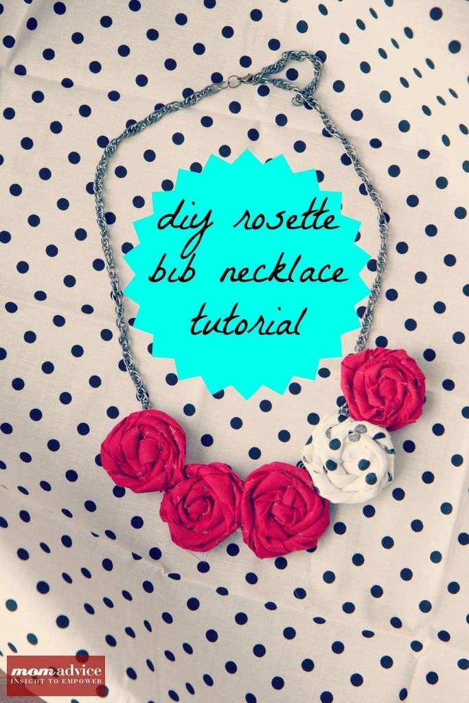 Rosette_Bib_Necklace