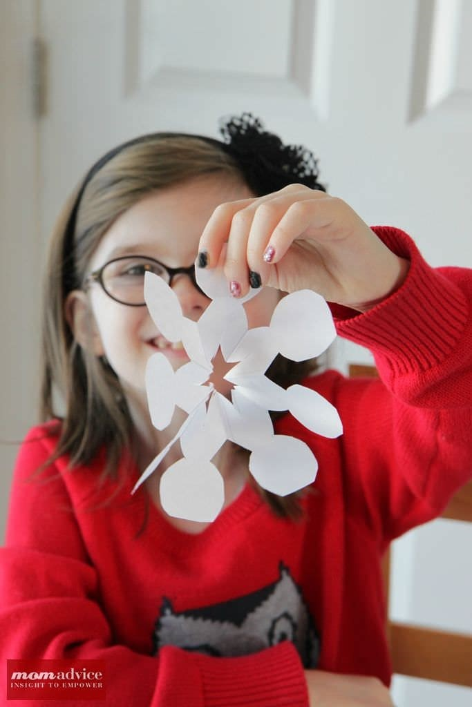 Snowflake Tutorial