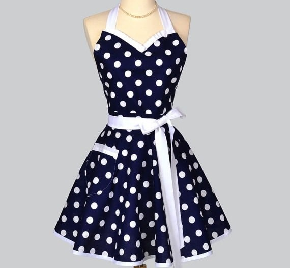 blue_dot_apron