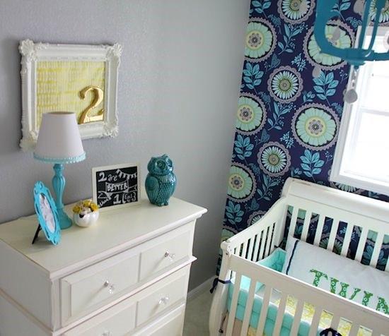 5 Days Nursery