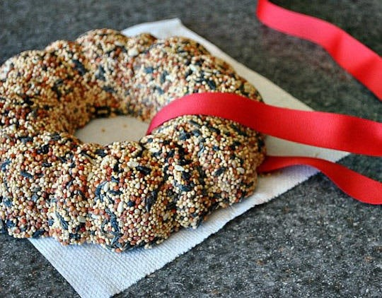 Birdseed_Wreath