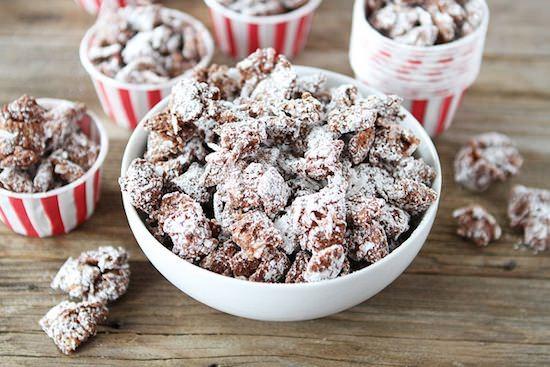chocolate-coconut-chex-mix