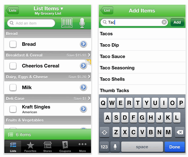 Best Apps For Organizing: The Top 7 Apps To Organize Your Life