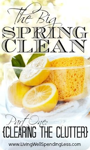 Big-Spring-Clean-Part-1
