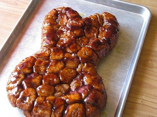 Bread_Machine_Bunny_Bread
