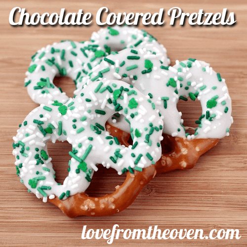 Chocoalte-Covered-Pretzels