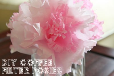 Coffee_Filter_Flowers