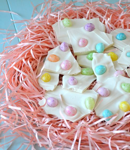 Easter-Egg-Bark
