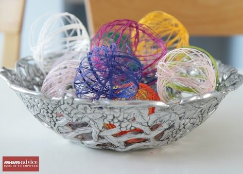Embroidery_Thread_Easter_Eggs
