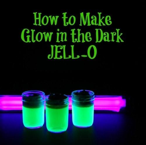 Glow_In_The_Dark_Jello_1