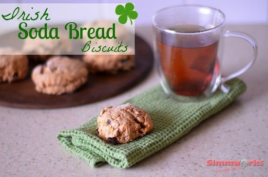 Irish-Soda-Bread-Biscuits