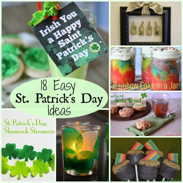 St.-Patricks-Day-2013