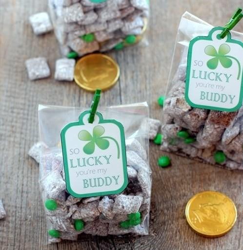 St.-Patricks-muddy-buddy