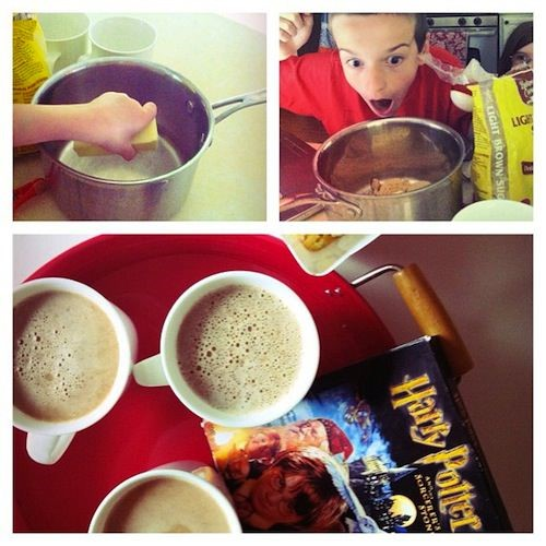 butterbeer-lattes