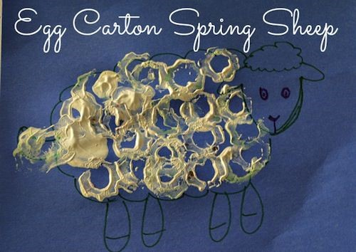 egg-carton-spring-sheep