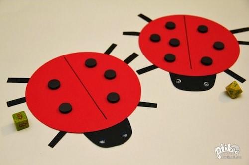 ladybug-game