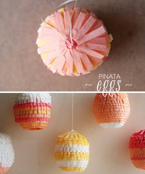 pinata-eggs