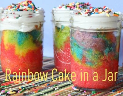 rainbow_cake_in_a_jar