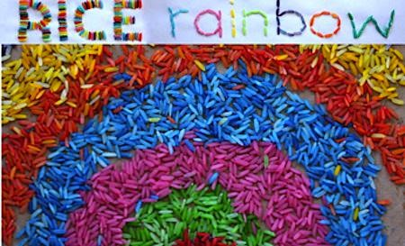rice-rainbow-main