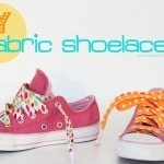 diy_shoelaces